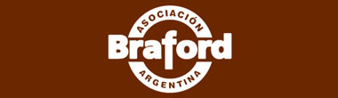 ASOC. CIVIL BRAFORD ARGENTINA